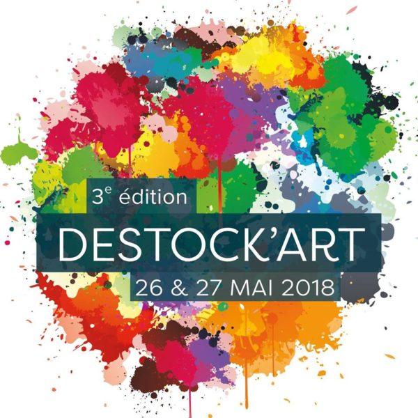 destock-art-2018-05