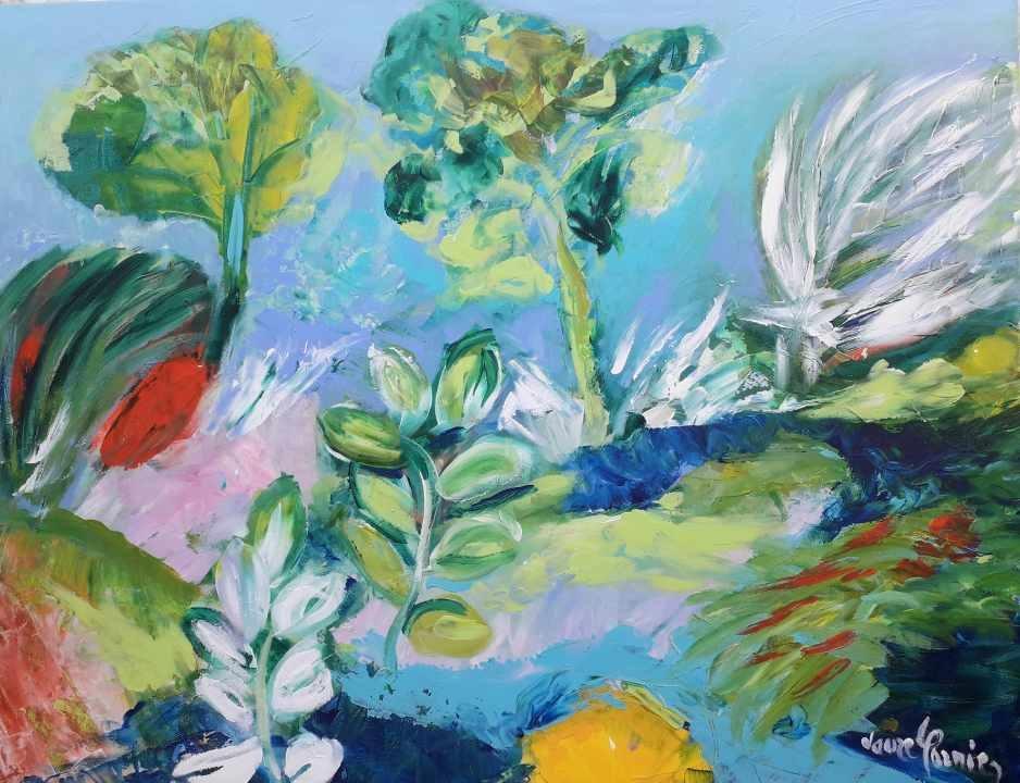 LG Tropiques 02 92 73